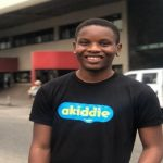 https://techpoint.africa/2020/07/13/akiddie-feature/