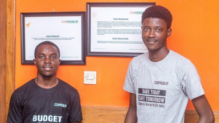https://techpoint.africa/2020/07/23/corpreneur-feature/