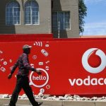 https://techpoint.africa/2020/07/23/vodacom-super-app-plans-alipay/