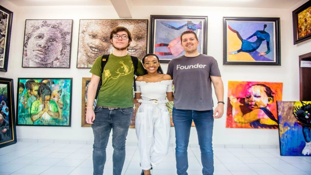 https://techpoint.africa/2020/07/02/south-african-startup-voyc-is-rebranding-and-going-global/