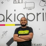 https://techpoint.africa/2020/07/30/kiakiaprint-going-global-with-canva-partnership-and-sa-expansion/
