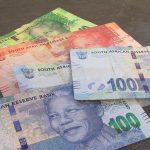https://pixabay.com/photos/money-south-africa-nelson-mandela-2951142/