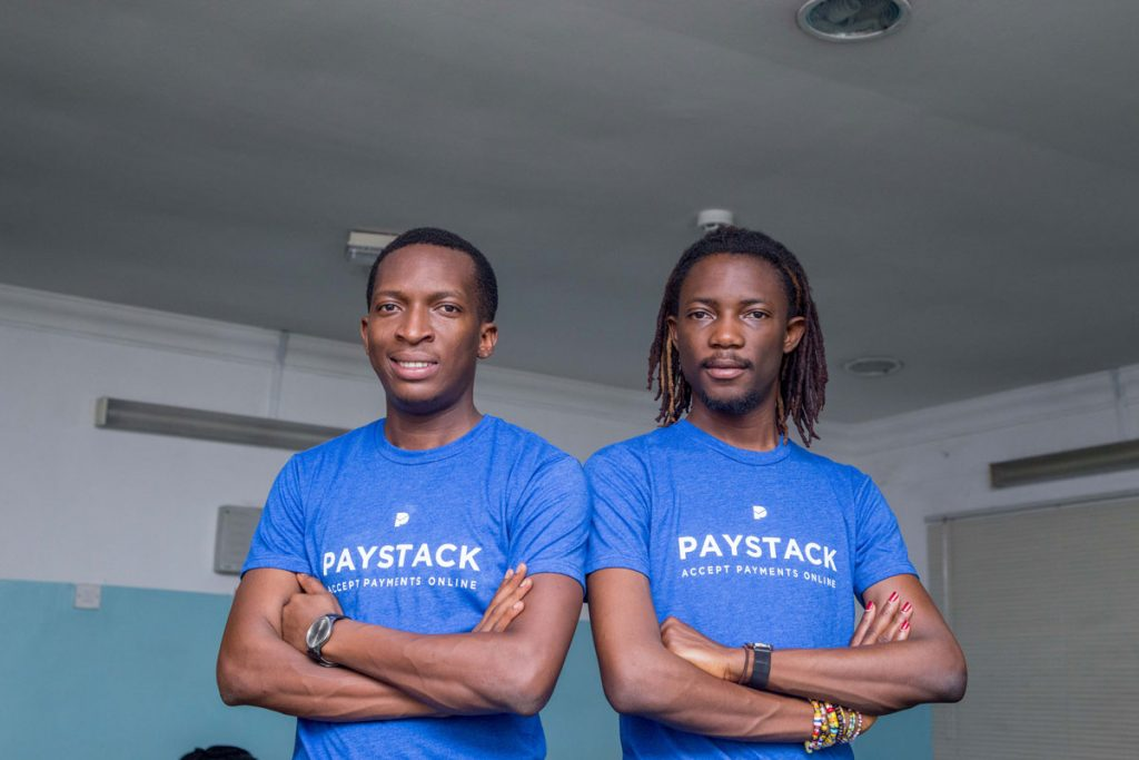 https://techpoint.africa/2020/07/01/paystack-great-stack-team/