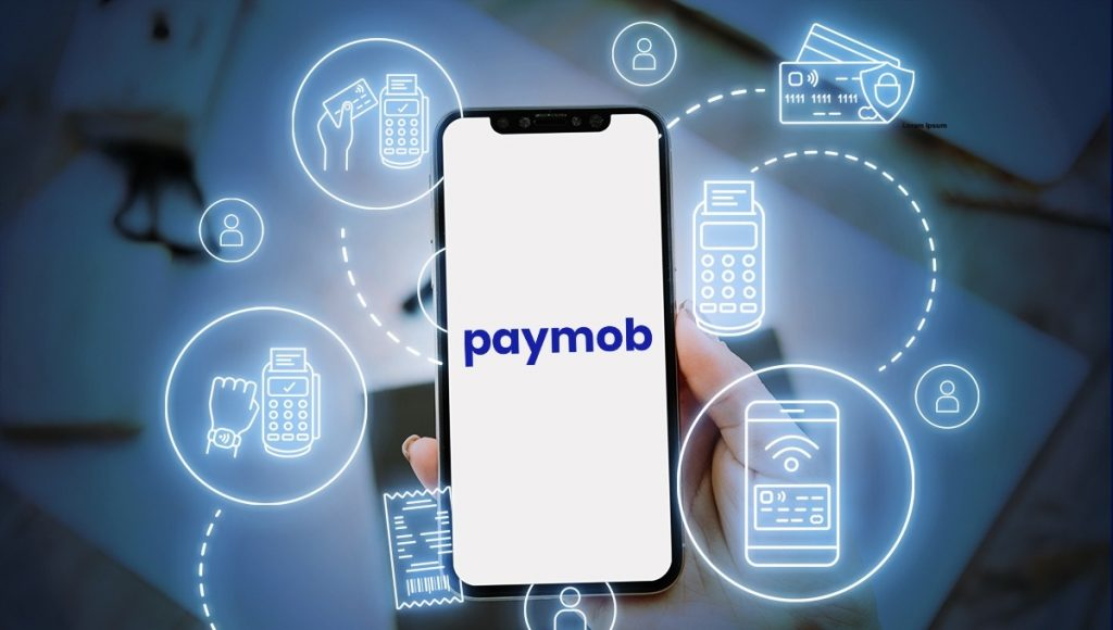 https://www.facebook.com/PayMobSolutions/photos/a.1091572617593606/2577422609008592/?type=3&theater