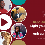https://anzishaprize.org/effect/anzisha-prize-launches-mini-documentary-series-to-enable-educators-around-the-world-to-share-african-entrepreneurship-success-stories/