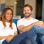 https://blog.sweepsouth.com/2018/08/07/founders-story-aisha-pandor-and-sweepsouth/