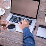 https://pixabay.com/photos/staff-coffee-break-work-workplace-2452807/