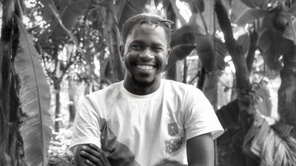 https://mawejjecreations.com/blog/ugandan-social-entrepreneur-gets-into-pursuit-incubator-fall-2020