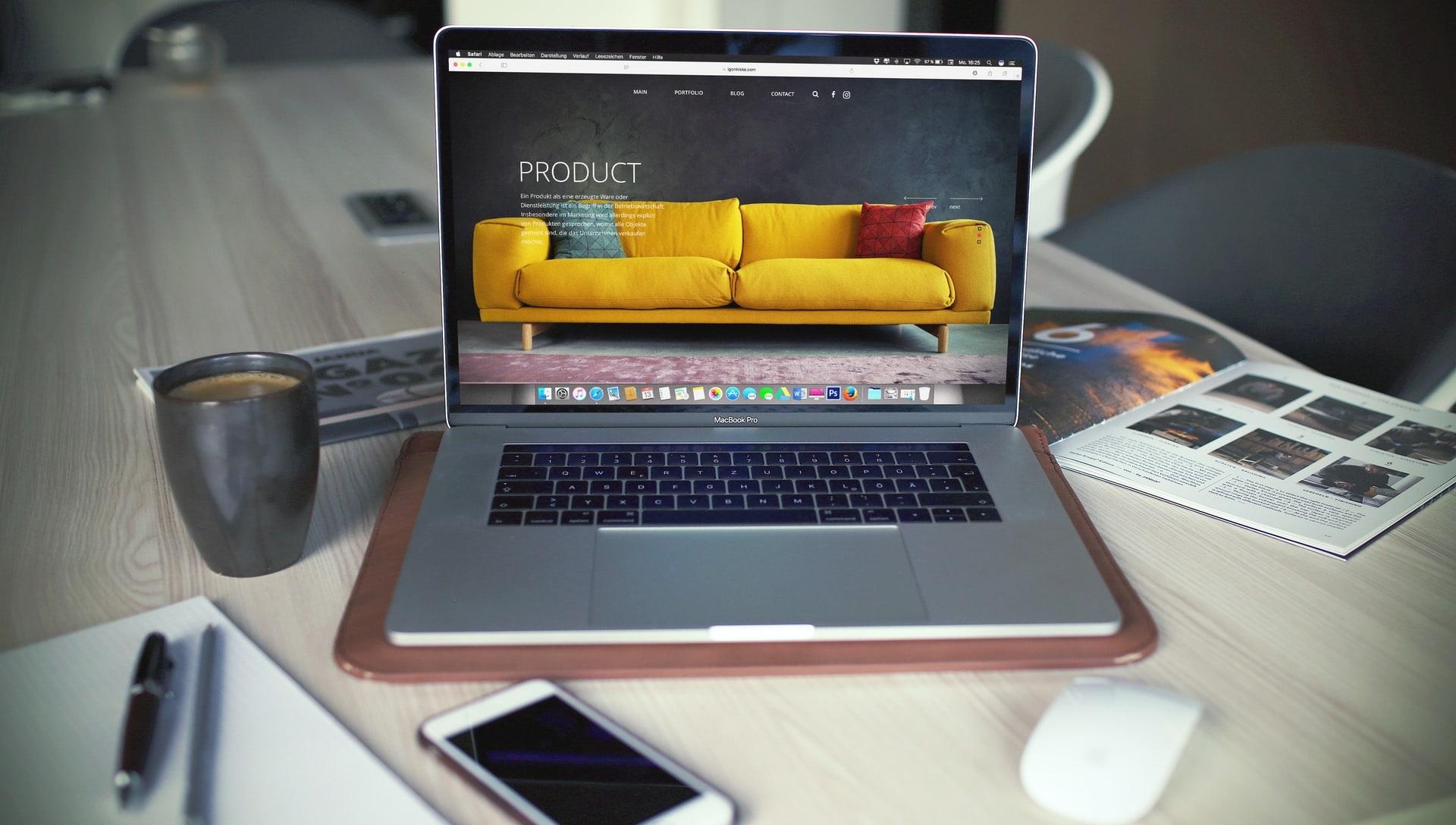 New e-Commerce platform launches to support SMEs - Ventureburn