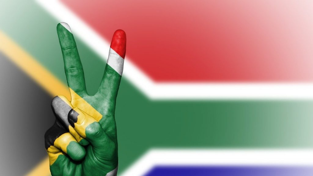 https://pixabay.com/photos/south-africa-south-africa-flag-2122942/