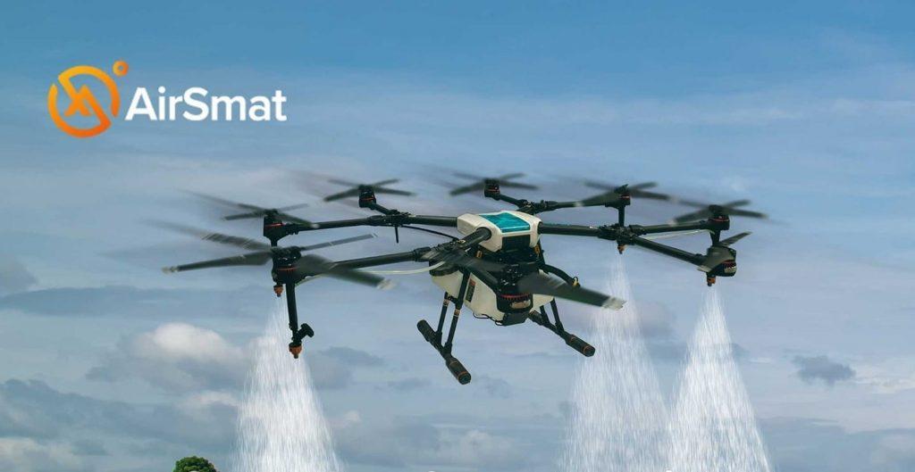 https://www.facebook.com/airsmat.technologies/photos/125151022671775