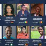 https://www.facebook.com/Africabusinessheroes/photos/a.606741889771033/1028636204248264