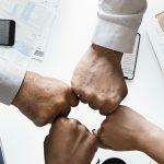 https://pixabay.com/photos/paper-business-finance-document-3309829/