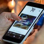 https://pixabay.com/photos/holiday-shopping-smartphone-phone-1921658/