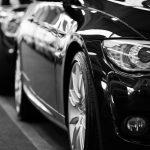 https://www.pexels.com/photo/automobiles-automotives-black-and-white-black-and-white-70912/