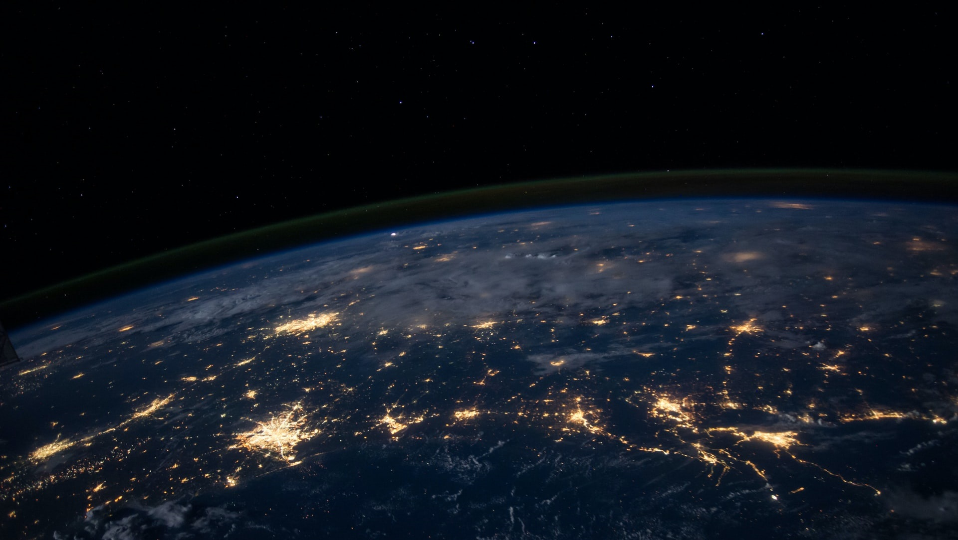 Fifteen African tech startups finalists for renowned Space Tech Challenge -