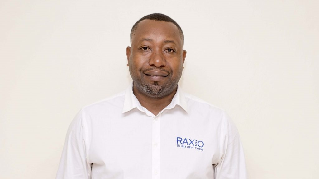 https://raxiogroup.com/raxio-data-centre-receives-uptime-institute-tier-iii-certification/