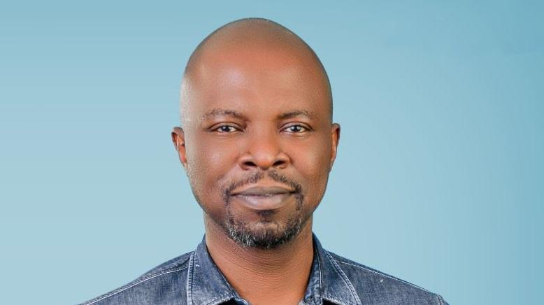 Nigerian edutech startup secures $7.5-million - Ventureburn