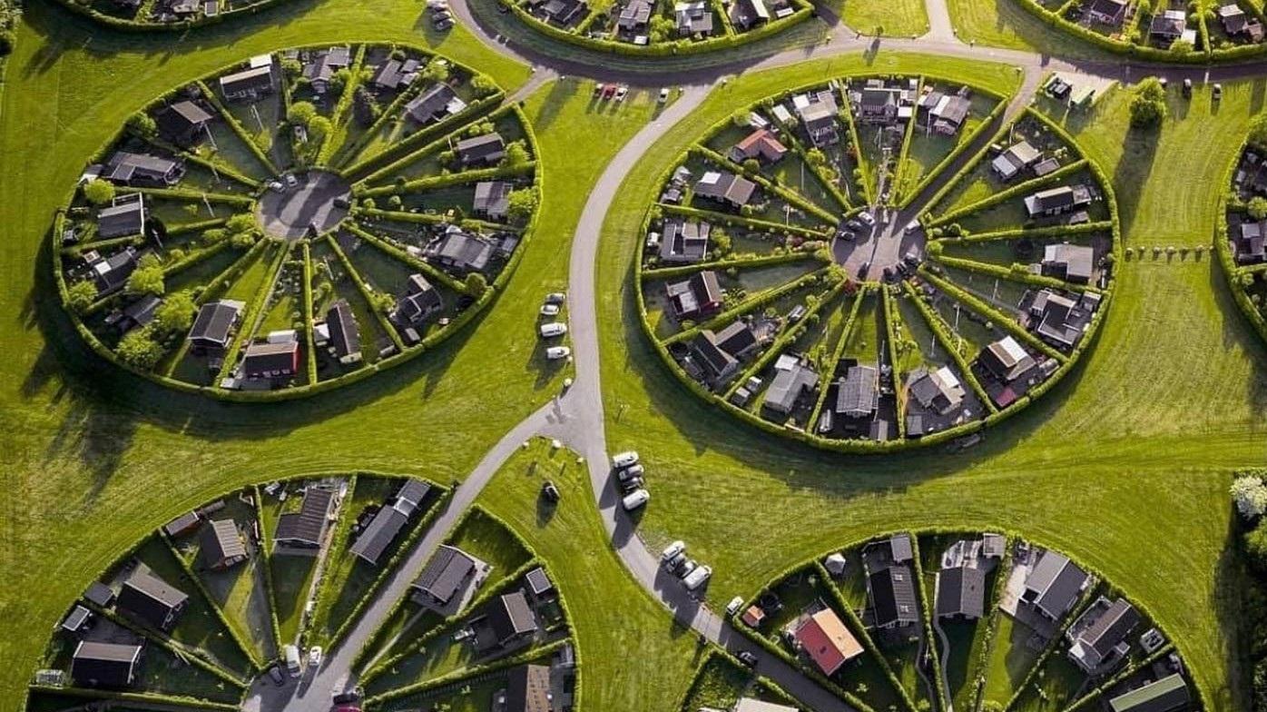 Applications for Smart Cities Innovation Programme opens - Ventureburn