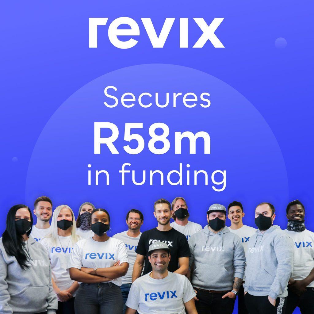 https://www.facebook.com/RevixInvest/photos/2871155646475593