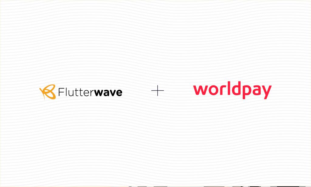 https://flutterwave.com/ke/blog/flutterwave-and-worldpay