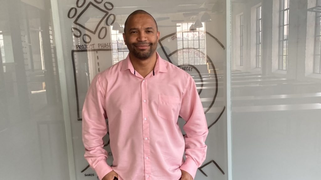 SA tech startup launches full-service funeral app - Ventureburn