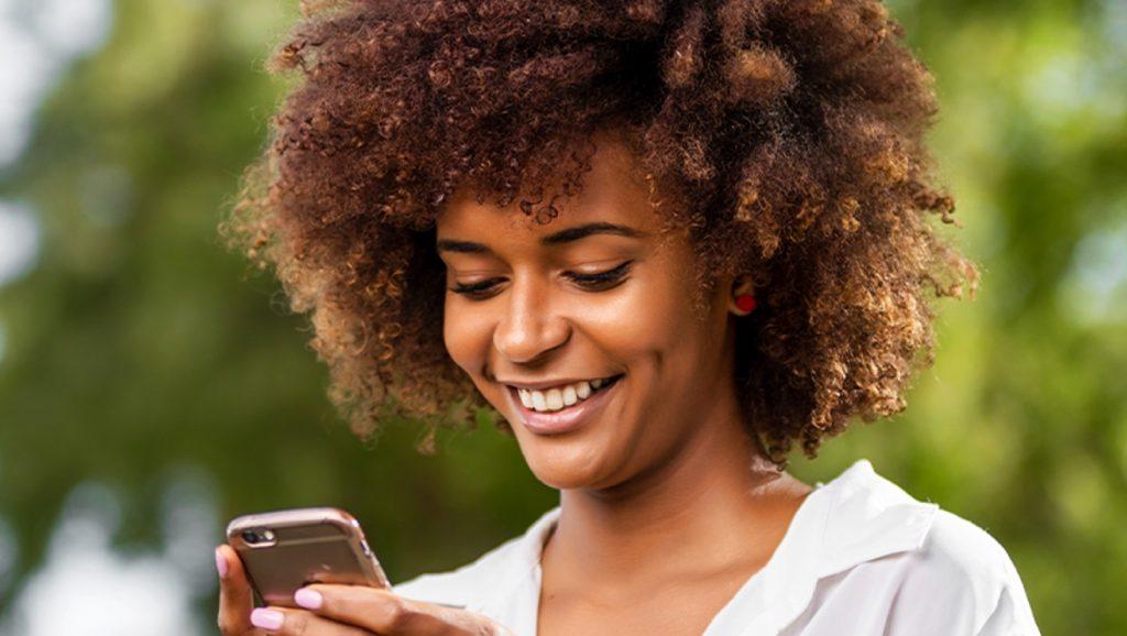 Mondai Pay M-Pesa Vodacom Tanzania