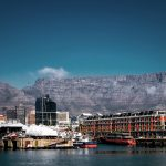 Cape Town CrazyLabs Carry1st mobile gaming