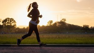 fitness wellness health app Strove The Delta seed funding South Africa venture capital