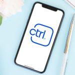 ctrl startup insurance app naspers