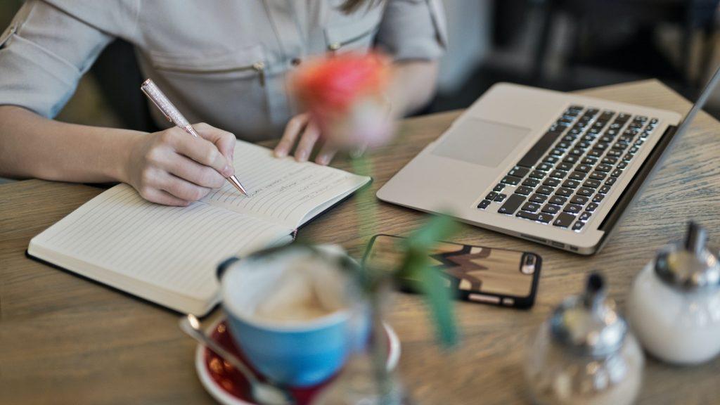 investing tips business webinar