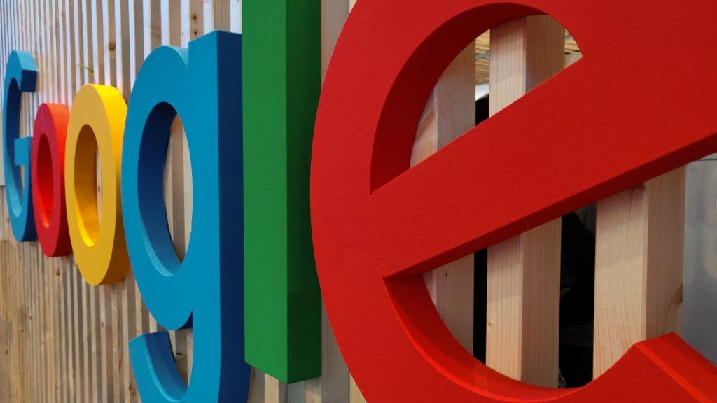 Google Cloud Digicloud Africa EMEA migration technology award partner 2020