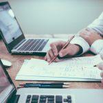 Zoho Invoice app billing SMEs small to medium enterprises South Africa