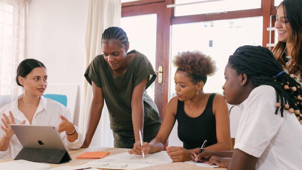 tips entrepreneurs due diligence