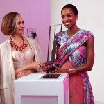 absa women franchise entrepreneurs