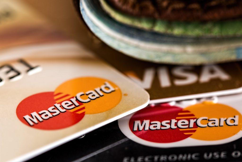 loan black pay fintech