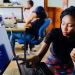 Startups South Africa SingularityU summit
