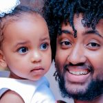 Innovation Edge Venture funding father-child relationships applications
