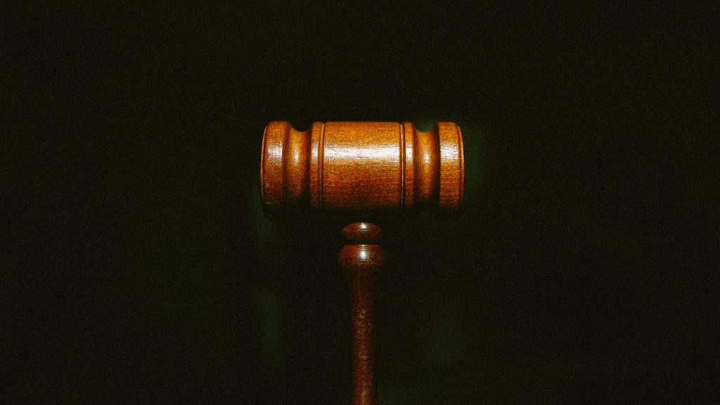 HiiL Hague Institute Legal startups South Africa Justice Accelerator