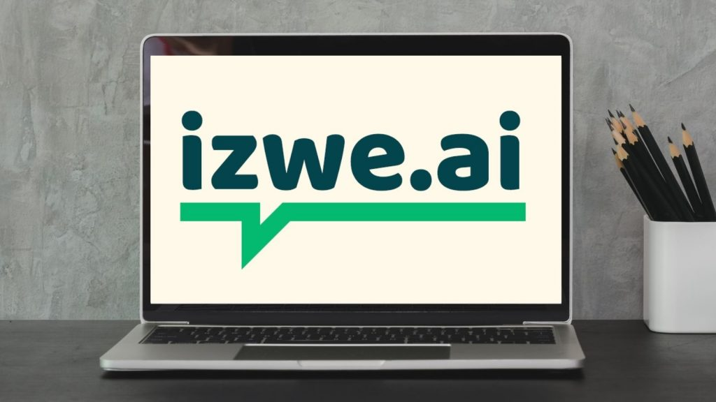 izwe ai transcription translation south africa enlabeler