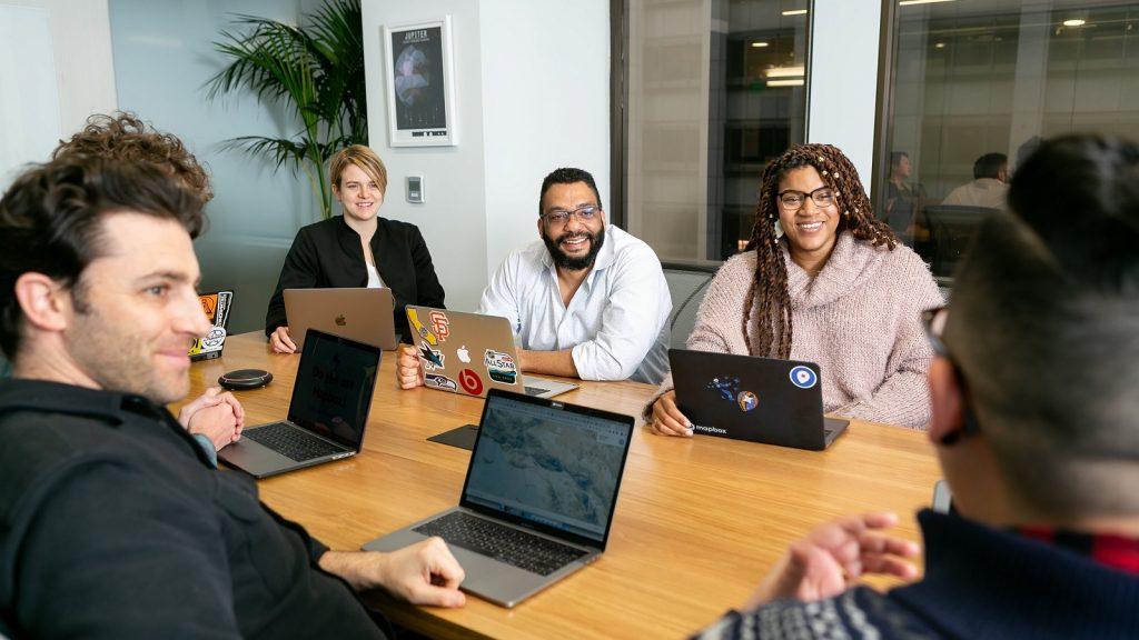 Fairwork Project Principles Pledge South Africa