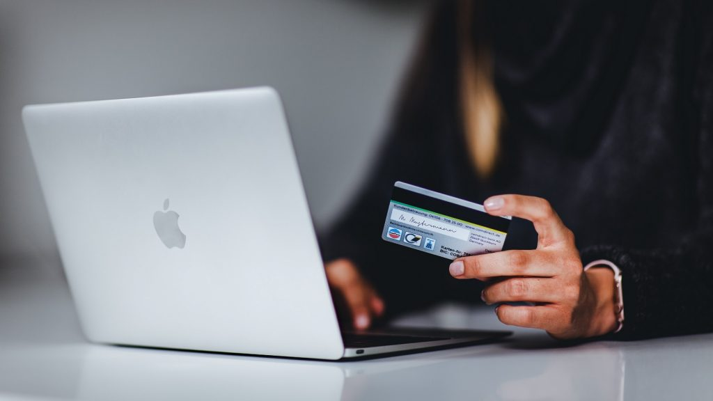 Zip aquire PayFlex South Africa fintech BNPL