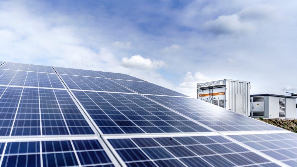 Sun Exchange startup solar panels cells Sub Saharan Africa