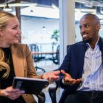 AHi Western Cape awards competition entrepreneurs