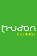 Trudon Business