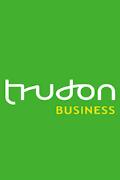 Trudon Business