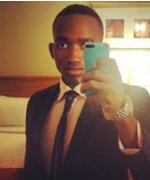 Emmanuel Sibanda