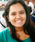Surekha James