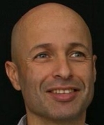 Eran Feinstein