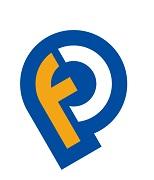ParkFind